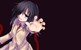 54 watamote hd wallpapers backgrounds wallpaper abyss