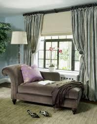 home design island interiors martha u0027s vineyard annie parr
