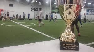 5v5 soccer tournament series next level sports complex next