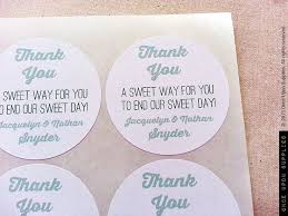 Candy Labels For Candy Buffet by Best 25 Rustic Candy Buffet Ideas On Pinterest Rustic Candy Bar
