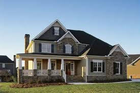 southern house plans master home builder southern house plans house
