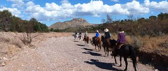 guest ranch dude ranch circle z ranch patagonia az