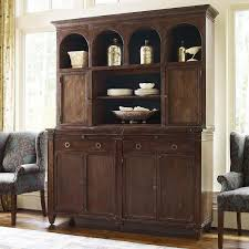 Distressed Wood Bar Cabinet Distressed Black China Cabinet Products Bookmarks Design