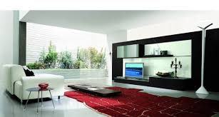 home design living room with well modern home design living rooms