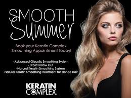 ceramic blowouts hairstyles quotes 16 best keratin hair treatments images on pinterest keratin hair
