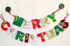 christmas photo banner world wide what merry christmas
