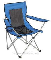 Folding Outdoor Chair Mesh Outdoor Folding Chairs Mesh Outdoor Folding Chairs Suppliers