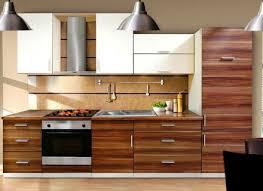 modern kitchen cabinet knobs cabinetdirectories com
