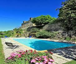 chambres d hotes en dordogne avec piscine chambre d hote de charme sur domme piscine vue à domme
