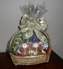 where to buy cellophane wrap for gift baskets gift wrapping ideas for gift baskets