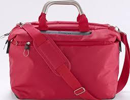 lightest cabin bag worlds lightest cabin bag purse saving deals