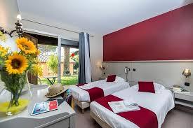 chambre d hote frejus chambre d hote frejus nouveau les résidences du colombier hotel
