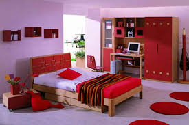 how to decorate your new home how to decorate your new home hd images first home decorating ideas