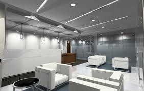 office space design ideas brucall com