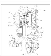 nissan murano workshop manual 2003 11 pdf