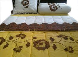 Pakistani Bedroom Furniture Designs Bed Sheet Design For Paintings Cover Designs Pictures Fancy Sheets