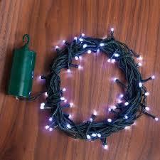 best 25 battery string lights ideas on jar