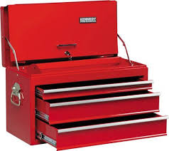 professional tool chests and cabinets kennedy professional tool chest at rs 17800 piece s tool chests