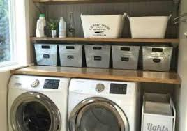Laundry Room Decorating Country Laundry Room Decor Arch Dsgn