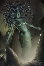 104 best medusa images on pinterest greek mythology mythical