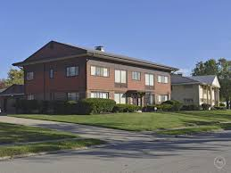 villas of kettering apartments kettering oh 45429