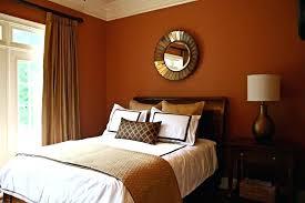 chocolate brown bedroom brown bedroom walls bedroom brown walls brown walls brown bedroom