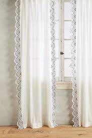 Eyelet Shower Curtains White Best 25 Neutral Eyelet Curtains Ideas On Pinterest Eyelet