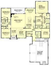 142 1150 floor plan main level lake living pinterest master