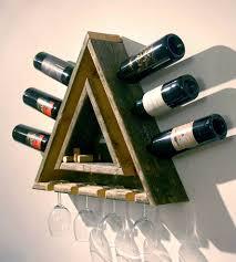 furniture amusing diy reclaimed wood wine glass rack and wine