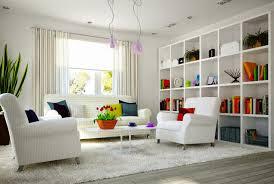 famous interior designer quotes minimalist home 2016 2017
