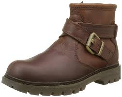 sale boots usa caterpillar s shoes boots sale cheap styles