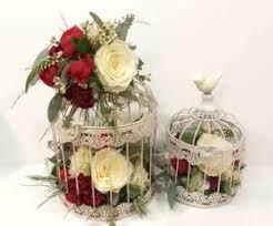 Red Roses Centerpieces Low Centerpiece Ideas Gallery Dahlia Floral Design Calgary