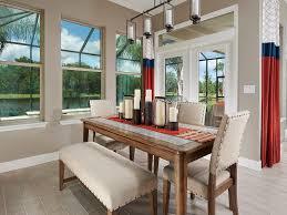100 home design plaza tampa fl westlake townhomes for sale