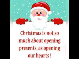 christmas greetings to teachers christian and zharfan youtube