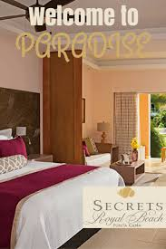 Interior Secrets 73 Best Secrets Royal Beach Punta Cana Images On Pinterest