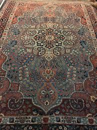 Antique Persian Rugs by Splendid Persian Rug Exquisite Oriental Carpet Vintage