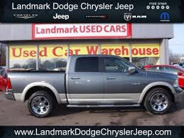 used cars for sale at landmark dodge ram in independence mo