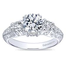 platinum rings stones images Engagement ring platinum diamond 3 stones three stone engagement jpg