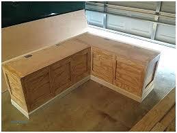 Corner Storage Bench Kitchen Storage Bench Trendy Corner Storage Bench Image Of Storage