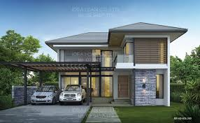 4 bedroom house plans 2 story resort floor plans 2 story house plan 4 bedrooms 4 bathrooms