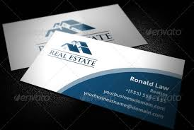 real estate business card template real estate business cards the