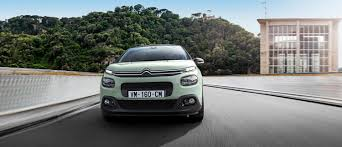 new citroen new citroën c3 gallery u0026 images citroën uk