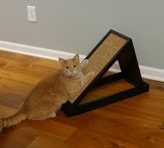Modern Cat Scratching Post Carpet For Cat Scratching Post Carpet Vidalondon