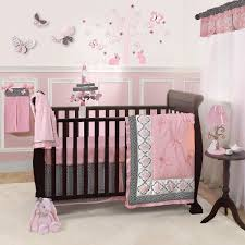 Convertible Crib Sets Clearance Furniture King Nursery Set For Baby Nursery Ideas