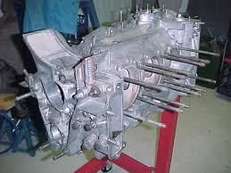 porsche 911 engine number help with a 1974 911 engine serial number rennlist porsche
