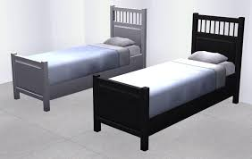 Queen Size Bed Ikea Ikea Malm Queen Bed Frame Single U2014 Buylivebetter King Bed Ikea
