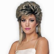 how to style 80 s hair medium length hair 80s hairstyles medium length hair hairstyles ideas