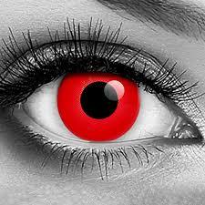 premium halloween contact lenses fda cleared monster lenses