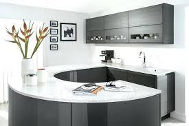 cuisine blanche et grise cuisine blanche et grise cuisine grise et blanche bee