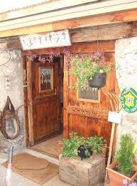chambre d hotes serre chevalier chambre d hôtes n 10813 l outagne à st chaffrey gîtes de